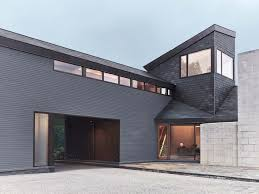 modern architectural interior design. Plain Modern In Modern Architectural Interior Design L