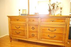 pecan bedroom furniture pecan bedroom furniture black glass bedroom solid pecan bedroom furniture