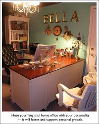 feng shui home office colors. feng shui home office a follows similar rules to general colors