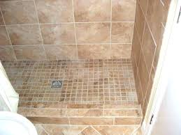 home depot tile board home depot shower tile cool bathroom tiles home ceramic tile shower tiles home depot rustic bathroom home depot shower tile home depot