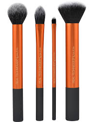 makeup brushes brands. more: 5 affordable makeup brush brands brushes