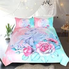 enchanting rose duvet cover duvet cover vintage rose duvet cover set