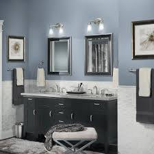 paint colors for bathrooms 121566 at okdesigninterior rummy for ...