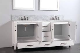 white bathroom vanities with drawers. Inch White Bathroom Vanity Mesmerizing Of Legion Contemporary Finish 36 Vanities With Drawers
