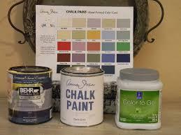 Paintcomparebest In 2019 Annie Sloan Paint Colors Annie