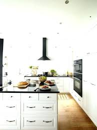 average cost to replace kitchen cabinets. Average Cost To Replace Kitchen Cabinets Medium Size Of And E