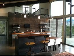 Industrial Loft Apartments Modern Ideas Industrial Loft Apartment - Industrial apartment