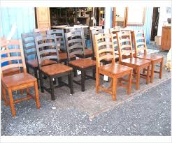 amazing irish coast dining room furniture coast ladder back chairs dining amazon dining room chairs ideas