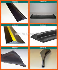 garage door bottom weather sealTriangle End Garage Door Bottom Weatherseal  Buy Triangle End