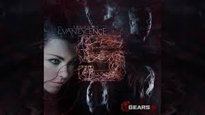 <b>Evanescence - The</b> Chain (from Gears 5) [Official Audio] - YouTube