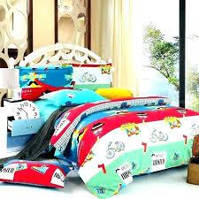 boys full size comforter comforters sets full charming boys full bedding amazing boy comforters boys comforter