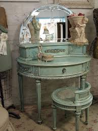 vintage furniture ideas. Inspirational Antique Furniture Ideas 79 Love To House Design And Plans With Vintage H