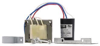 w hps ballast wiring diagram images metal halide ballast 400 watt hp s ballast wiring diagramshpwiring harness diagram
