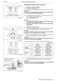 hino radio wiring diagram kenworth t800 wiring schematic diagrams hino wiring diagram schematic hino wiring diagram schematic radio dutro work repair manualincluding diagramgearbox Hino Wiring Diagram Schematic