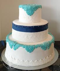 a perfectly stacked wedding cake that s straight and perfect and can never fall droop or sag will make you the envy of all and sought after by cake
