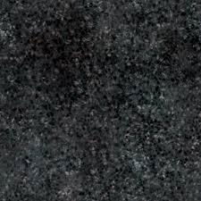black marble texture tile. Black Marble Texture Tile E