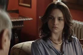 Film-Szenenbild – Bilder – Lo spietato (2019) – Movies – OutNow