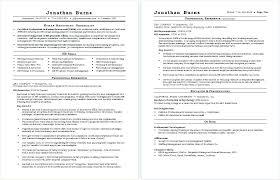 Cv Retail Resume Templates For Retail Jobs Template Supervisor Cv