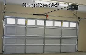 garage door spring replacement cost new what s the cost to replace garage door torsion springs