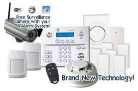 Canadian Home Security Delectable Aryana Wireless Canadian Adt Authorized  Dealer Design Decoration