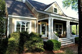 southern living house plans cane river