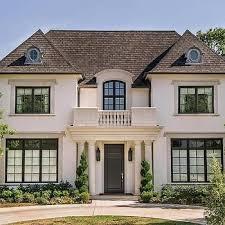 Exterior Stucco Design Decorating Ideas Mesmerizing Exterior Stucco Design Decorating Ideas Cool Home Decor