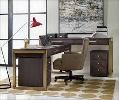 unique office desk home. Unique Office Desk Home Office. Puter Best Black Lovely Humanscale Cart T7 Nbk F