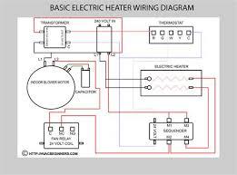 bmw x5 wiring diagram of ac fan bmw x5 assembly bmw 128i wiring schematic hvac electric heat indoor blower 2 heat elements hvac on bmw x5 assembly