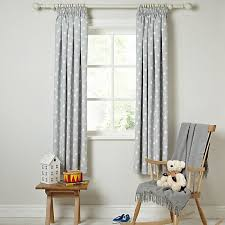 blackout shades for baby room.  Shades Blackout Shades For Baby Room Intended O