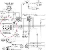 dolphin gauges wiring diagram download wiring diagram collection yamaha outboard analog tachometer wiring diagram dolphin gauges wiring diagram download yamaha outboard