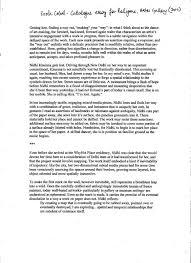 ideas of defining essay also form com ideas of defining essay also form