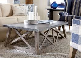 metal top coffee table. Previous Metal Top Coffee Table T