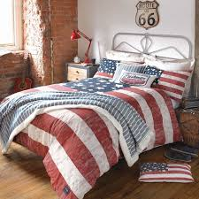 cute hipster bedding  hipster bedding for teenagers – amazing