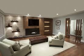 full size of living room charming white purple glass wood cool design elegant wall units