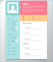 Simple Resume Template Microsoft Word Creative Resume Templates Free Download Microsoft Word Anekanta Info