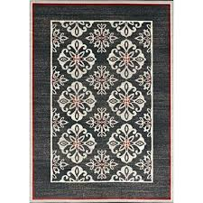 ikea outdoor rugs indoor outdoor rugs indoor outdoor gs target g carpet area rolls border lodge