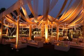 lighting decorations for weddings. Wedding Light Decoration Lighting Decorations For Weddings O