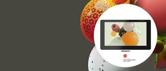 <b>Wacom Cintiq</b> Pro: интерактивный перьевой дисплей для ...