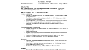 Mining Cv Examples 100 Resume Templates Australia Doc Download