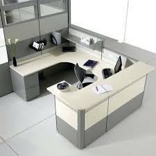 ikea office accessories. Ikea Office Supplies Home Furniture Singapore Unique Accessories