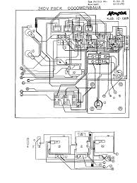 220v hot tub wiring diagram to spa pump 3 jpg at gfci gansoukin me