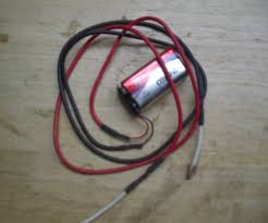 Fastest Way To Fix Christmas Lights Test And Fix Incandescent Christmas Lights 5 Steps With