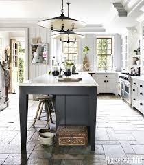 kitchen cabinet jackson. Kitchen Cabinet Jackson Best Of 261 Kitchens Images On Pinterest O