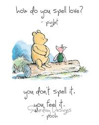 1 Quotes Winnie The Pooh Quotes Happiness Quotesgram