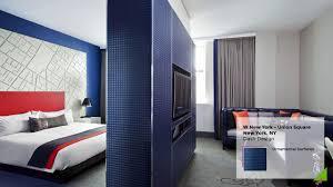 Dash Design New York Asi Hospitality