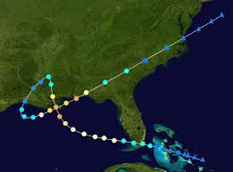Aug 27, 2021 · tropical storm ida formed in the caribbean on thursday and forecasters said its track was aimed at the u.s. Hurricane Ida 2021 Hurricane Ivan Hypothetical Hurricanes Wiki Fandom