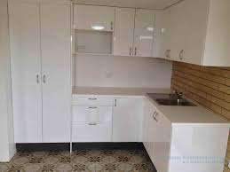 Kitchen Remodel Under 5000 Bathroom Renovations Winnipeg Bathroom Design Ideas 2017