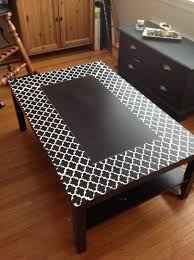 full size of image ikea lack coffee table stencilled ers bedside dining round glass side lift
