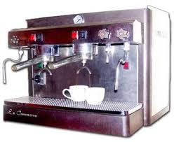 Tea Coffee Vending Machine Extraordinary Tea Coffee Vending Machine Price List In Mumbai The Coffee Table