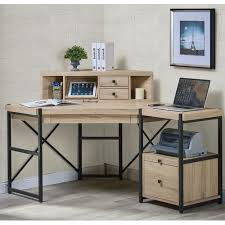 corner office desk hutch. corner desk with hutch office p